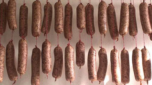 venturini-budello-naturale-per-salami-e-insaccati-02