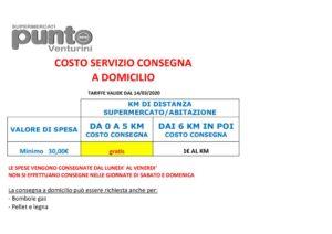 thumbnail of Tabella costi consegne a domicilio_Validità_14_03_20